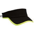 Cobra Caps VIS-Q Moisture Wicking Cool Visor