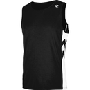 Champion 0017TU Men's Stride Singlet