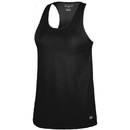 Champion 0348TG Girls Essential Racerback Tank