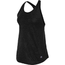 Champion 0349TG Girls Allegro Tank