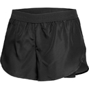 Champion 0517BL Ladies Active Short