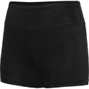 Champion 0519BL Ladies Contour Short