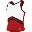 Champion 1161TG Girls Legacy Shell