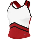 Champion 1161TL Ladies Legacy Shell
