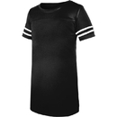 Champion 1162NG Youth Showdown Dress