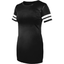 Champion 1162NL Ladies Showdown Dress
