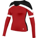 Champion 1164AL Ladies Pike Long Sleeve Shell