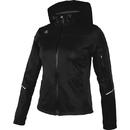 Champion 1514TL Ladies Softshell Jacket