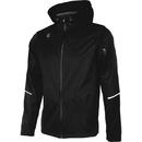 Champion 1514TU Mens Softshell Jacket