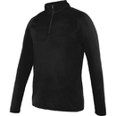 Champion 1515TU Mens Pace 1/4 Zip Pullover