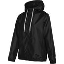 Champion 1517TL Ladies Hooded Lightweight Jacket