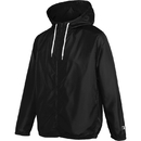 Champion 1517TU Unis Hooded Lightweight Jacket