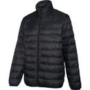 Champion 1553TU Arctic Down Jacket