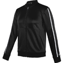 Champion 1715TL Ladies Break Out Jacket
