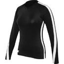 Champion 2033TG Girls Long Sleeve Volleyball