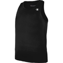 Champion 2612TY Youth Compression Tank