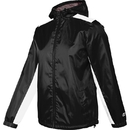 Champion 3511TL Ladies Quest Jacket