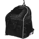 Champion 4023NN All-Sport Backpack