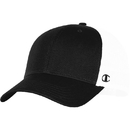 Champion 4100NN Trucker Mesh Hat
