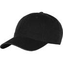 Champion 4101NN Cotton Twill Hat