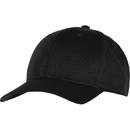 Champion 4102NN Stretch Fit Hat