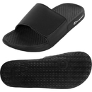 Champion 4203NY Youth Slider Shoe