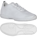 Champion 4204NL Ladies Impact Shoe