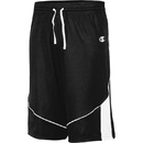Champion 43008BY Youth Reversible Game Short