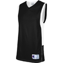 Champion 43008TY Youth Reversible Game Jersey