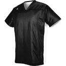 Champion 5505TU Uf Uni Reversible Flag Football Jersey