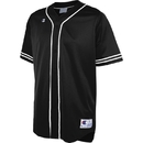 Champion 5903TY Youth Slider Baseball Jersey