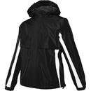 Champion 8010TL Ladies Trailblazer Jacket