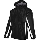 Champion 8010TU Men's Trailblazer Jacket