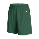 Champion 8187 Gym Short