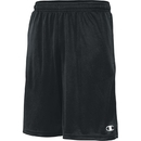 Champion 8214BY Youth 10In Training Short W/Pocket