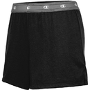 Champion 8215BL Ladies Essential Short