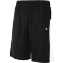 Champion 8219BU Mens Double Dry 10in Pocket Training Short