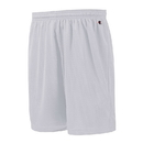 Champion 8731 Polyester Mesh Short 9'
