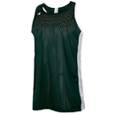 Champion B003 Womens' Rev BB Tank