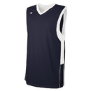 Champion BB02 Reversible Game Jersey