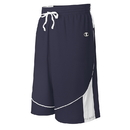 Champion BB03 Reversible Game Short