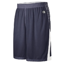 Champion BB05 Women's Reversible Game Short