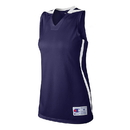 Champion BB50 Women's Supreme Basketball Jersey