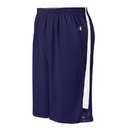 Champion BB75 Supreme Basketball Short 11