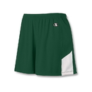 Champion L531 Fast Breack Double Dry Stretch Short