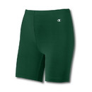 Champion L538 Double Dry Compression 7' Short