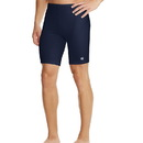 Champion M314 Men's Double Dry Compression Short