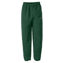 Champion P790 Youth Eco Fleece BB Pant Without Pockets