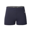 Champion T761 Women's 3' Compression Short