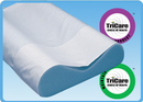 Core Products 161 Basic Cervical Pillow Gentle Support